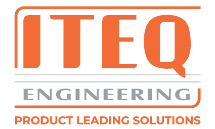 Iteq Engineering International